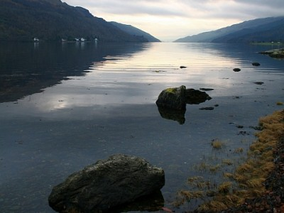 LochLong(StevePartridge)Nov2007.jpg